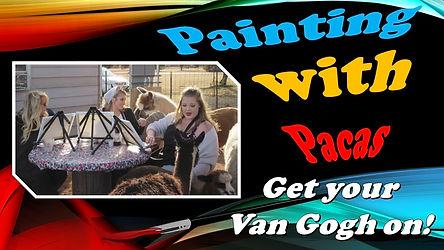 Painting & Sipping w-pacas(2).jpg