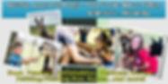 Farm days collage.jpg
