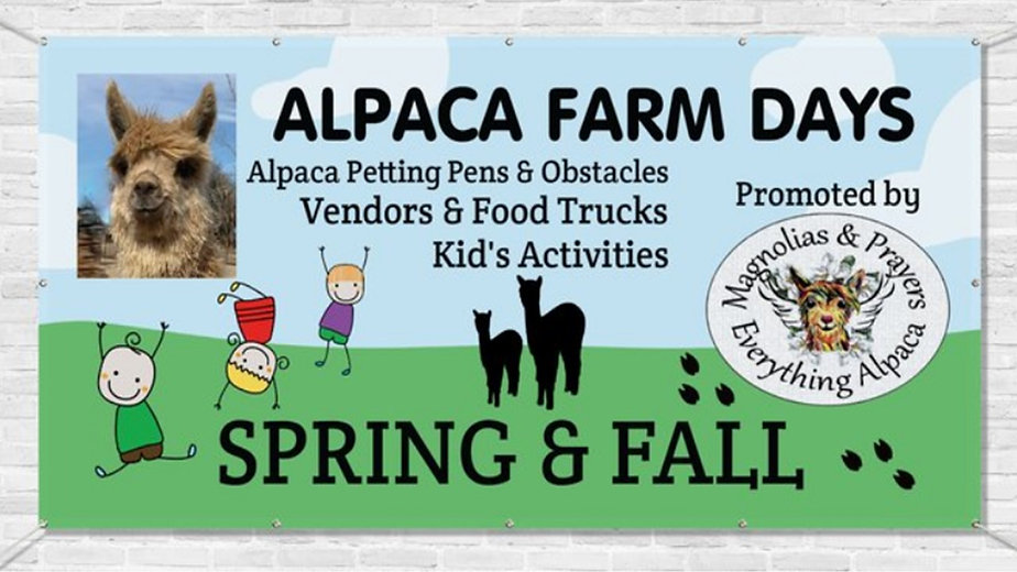 Farm Days banner - new.jpg