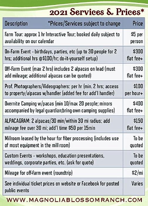2021 Price List.jpg
