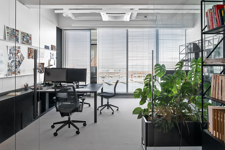 potearchitekci_investkomfort_office_20.j