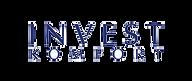 potearchitekci_logo-invest-komfort.png