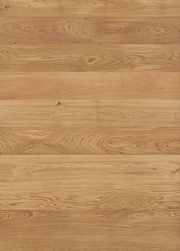 potearchitekci_wood1.jpg
