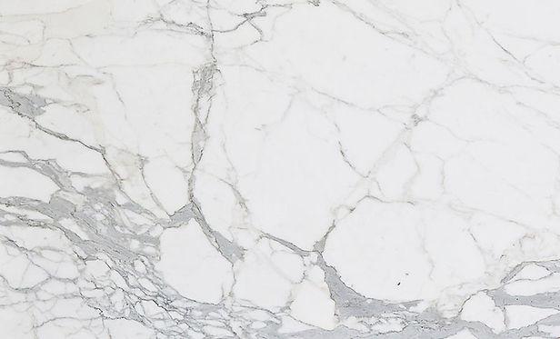 potearchitekci_marble.jpg