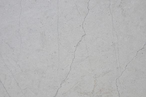 Thala-Grey-potearchitekci.jpg