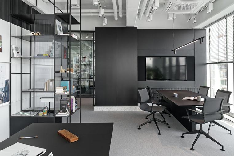 potearchitekci_investkomfort_office_1.jp