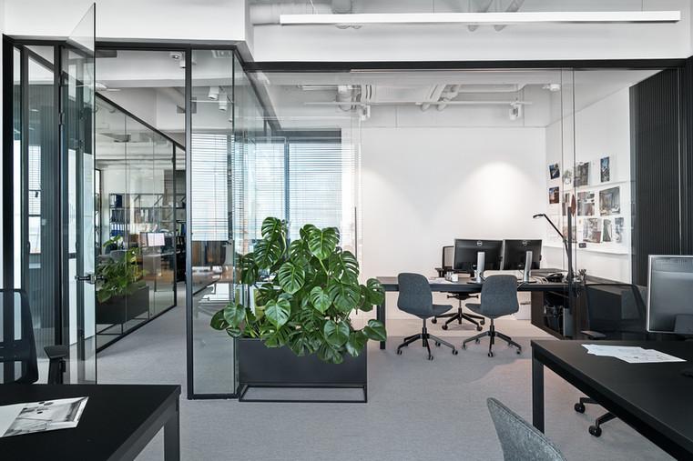 potearchitekci_investkomfort_office_19.j