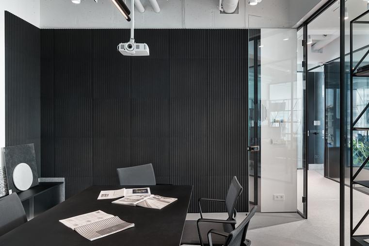 potearchitekci_investkomfort_office_7.jp