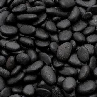 potearchitekci_stones.jpg