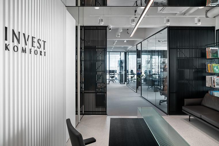 potearchitekci_investkomfort_office_11.j