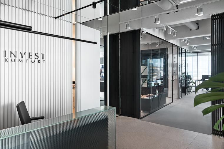 potearchitekci_investkomfort_office_12.j