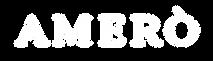 amero_logotipo blanco_sin fondo.png