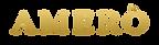 amero_logotipo gradiente_sin fondo.png