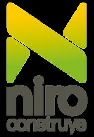 Niro Construye Logo.png