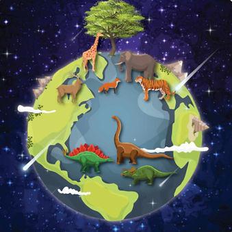 EnvironmentAliveMarker.jpg