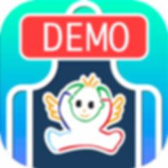 Apron@live App Icon Demo.jpg
