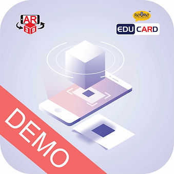 Edu Card App Icon.jpg