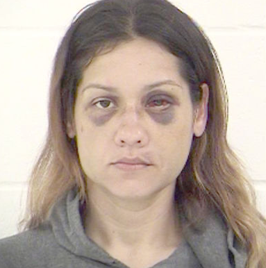 Brittany Barron to plead in decapitation case