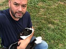 me and dog.jpg
