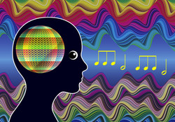 Mind Expanding Music