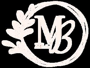 logo-MB-2.png