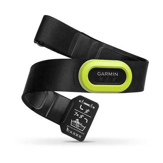 Fascia Cardio Garmin HRM-Pro