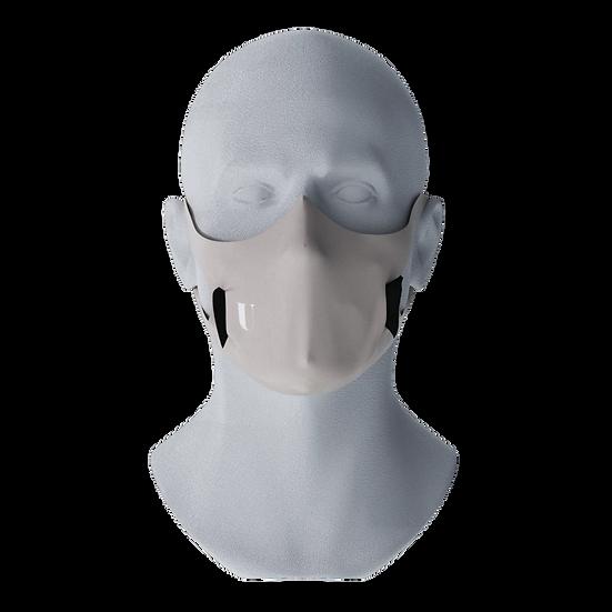 U-Mask Model Two Desert
