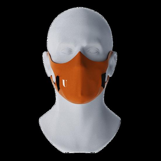 U-Mask Model Two Etnico