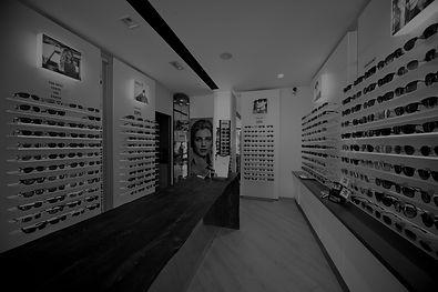 negozio_00652a_edited.jpg