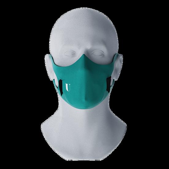 U-Mask Model Two Amalfi