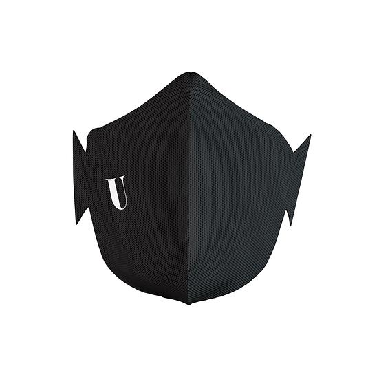 U-Mask Model 2.2 Refill