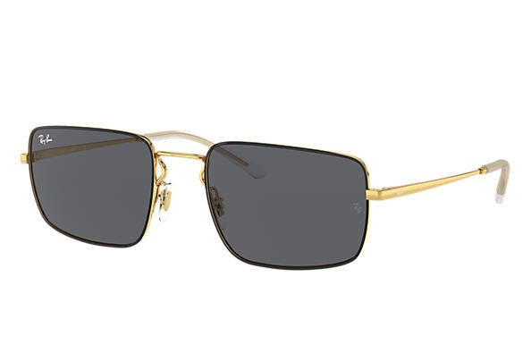 Occhiale Ray-Ban