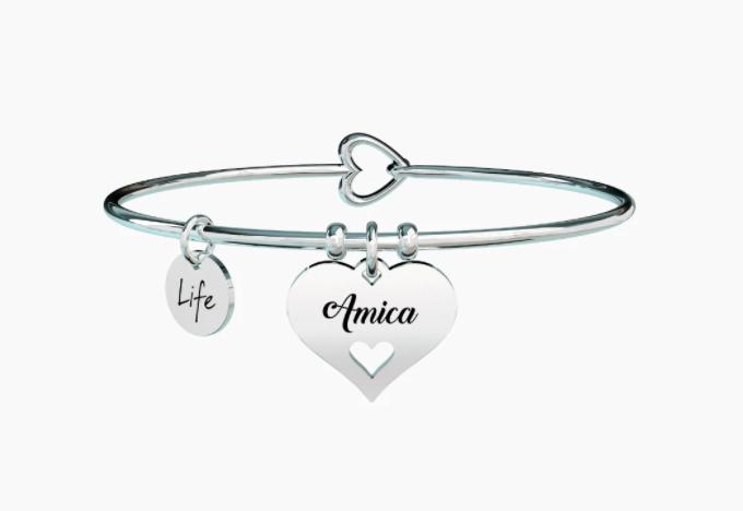 CUORE | AMICA