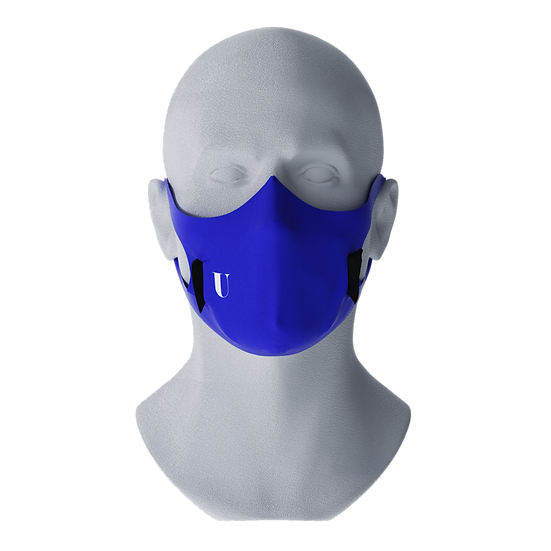 U-Mask Model Two Caprera
