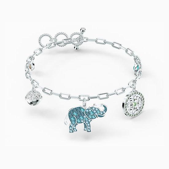 SYMBOLIC ELEPHANT