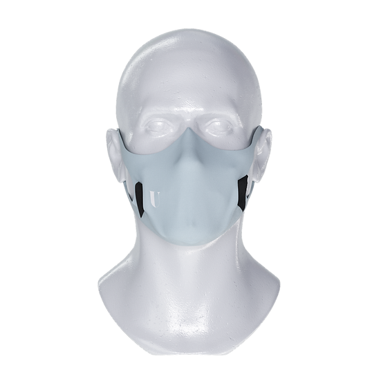 U-Mask Model Two Cloud