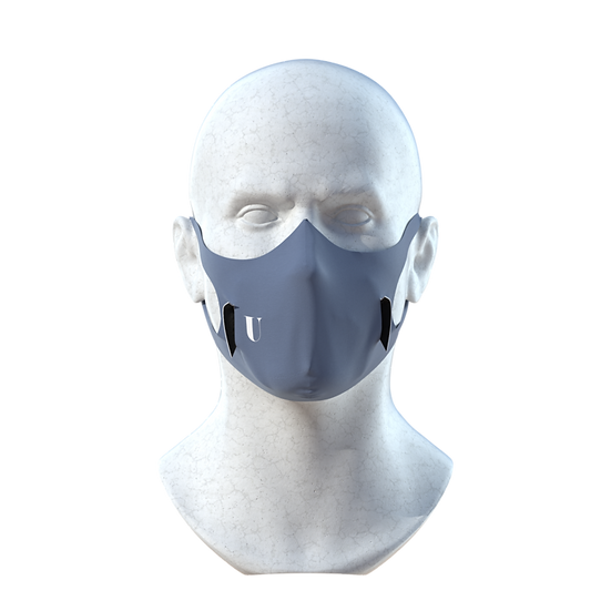 U-Mask Model 2.2 Jeans