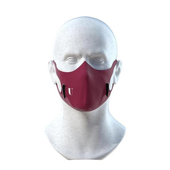 U-Mask Model 2.2 Babylon