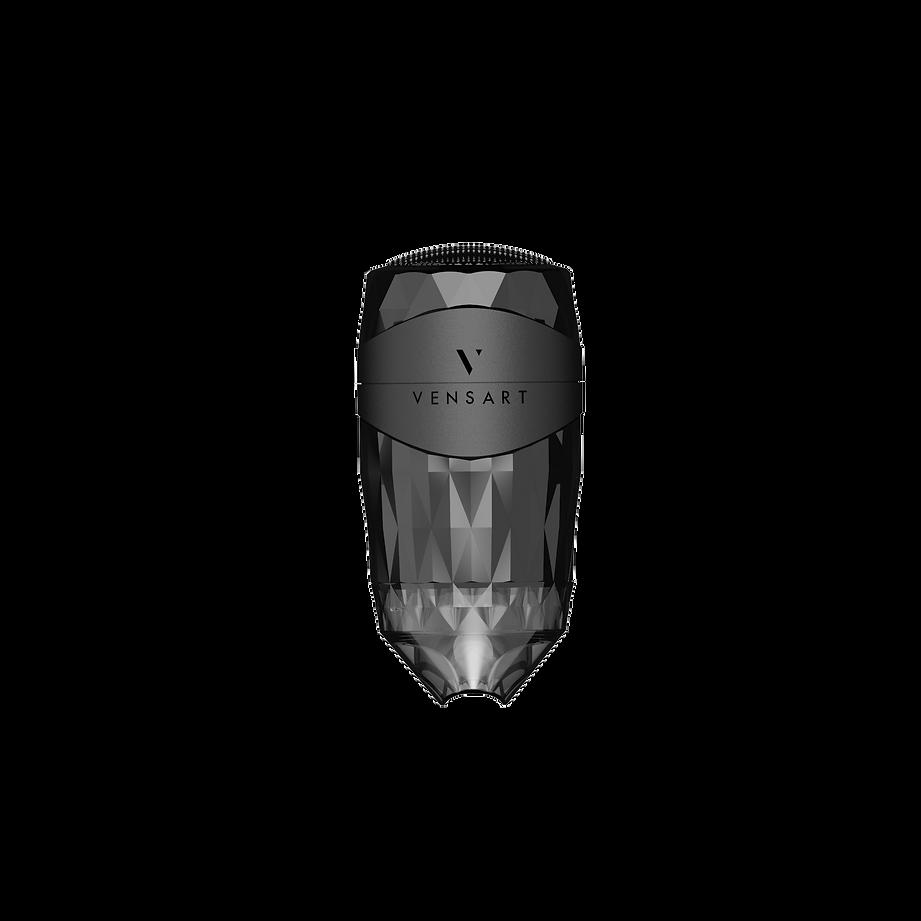 V0_carbon_black_top.png