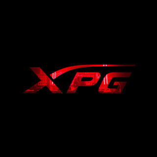 XPG Gaming Book