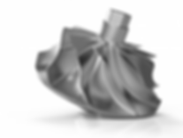turbocharger_casting-300x226.png