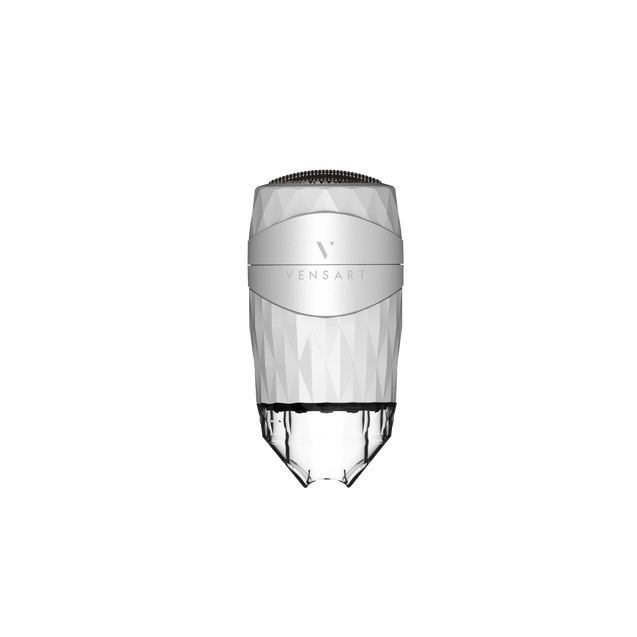 V0_ceramic_white_top.png
