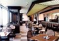 法華和食レストラン.jpg