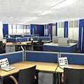 r-office.jpg