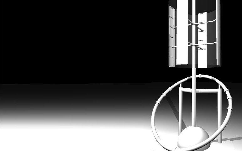 微風車-横長-R.jpg