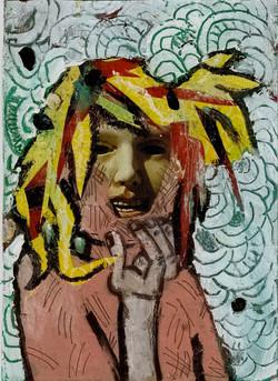 little-paintings-26