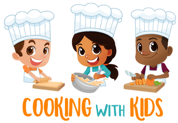 cooking_with_kids-1.png