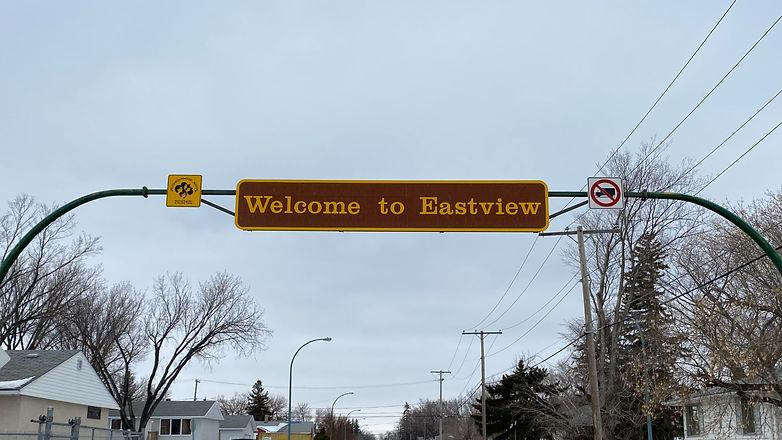 Eastview%20sign%202_edited.jpg