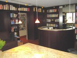 indesign_sherer library 3