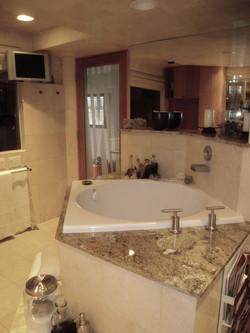 Portfolio Karyns japanese soaking tub